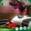 رفاهية أسلوب مريحة خشبيّة غرفة نوم مجموعة من فندق أثاث لازم ([زستف-01])
