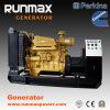 400kVA Shangchai DieselGenset/Yuchai Generator RM320s1