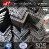 ASTM een Warmgewalste Hoek 36