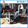 De industriële Oven van de Elektrische Boog van gelijkstroom voor Silicium