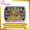 45W Square Automotive LED Lighting