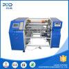 Documento automatico Rewinder (PPD-CBP500) di cottura di Coreless del fornitore della Cina