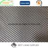 Fabrik-direkte Preis-Polyester-Druck-Futter 100%