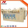 Резиновый штранге-прессовани & вулканизируя машина для продукта EPDM