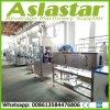 L'AP contrôlent la machine de remplissage de bouteilles pure de l'eau et la machine à étiquettes