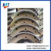 Patin de frein automatique de pièces de rechange 04494-60020 K2255 pour Toyota