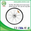 Czjb Jb-92q 36V 250Wの緑の電気バイクキット中国