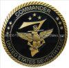Мы командир Металл Монетка седьмого флота (JJ10-C067)