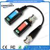 Einfachkanal kombinierbare passive HD-Ahd/Cvi/Tvi KameravideoBalun CCTV-(VB105pH)