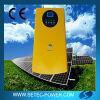 Invertitore solare della pompa (SGY3700)