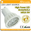 Hoge Power 3W LED Bulb