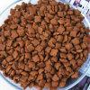 Máquina gemela del estirador del alimento de la pelotilla del animal doméstico del perro de animal doméstico del tornillo