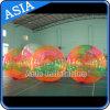 Bola de agua de calidad comercial de 2m Durable, bola que camina del agua para la venta al por mayor