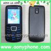 teléfono móvil 3chips (A290)