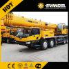 50 LKW-Kran der Tonnen-Qy50ka hydraulischer des Mobile-XCMG