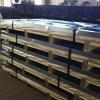 Feuille laminée à chaud d'acier inoxydable d'ASTM 309