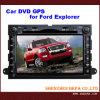 Disco de 6 representaciones visuales para el explorador de Ford (HP-FE700L)
