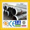 Tubulação de aço de baixa temperatura de ASTM