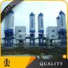 planta de tratamento por lotes móvel das tubulações 120m3/H concretas
