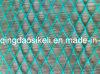 Сеть Hapas HDPE Knotless удя