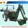 ¡Calidad de oro! ¡! Mini Tractor Backhoe Loader/Backhoe Loader para Sale