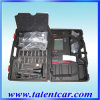 Lancio X431 Gx3