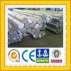 Billette barre/5052 d'aluminium de l'aluminium 5052