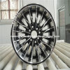 Сплав Wheels, Car Alloy Wheel 14*6, 15*6.5
