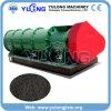 China Supply Organic Fertilizer Pellet Machinery com Highquality