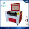 Guter Price und Good Quality Laser Cutter 6090se mit 60W oder 80W Laser Tube
