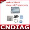 Nuevo desbloquear del programador universal original de Wellon Vp499 Vp-499