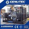 De industriële Macht van de Generator 350kVA Eletcirc door Deutz Engine