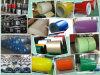 Bobina di alluminio di colore