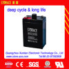 2V longa vida Deep Cycle Battery 150ah 2V150ah (SRD150-2)