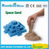 Non Toxic Toys Magic Soft Modeling Space Sand