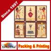 Стародедовские египетские карточки Tarot (430036)