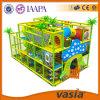 Профессиональное оборудование спортивной площадки проектной группы крытое мягкое (VS1-140515-35A-30)