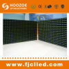 Top Supplier LED Display Screen Pitch 10 Mm Module Yellow Wholesale