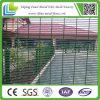熱い販売の直接工場価格の高い安全性358の塀