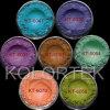 Soaps Makingのための装飾的なMica Pigments
