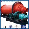 Heiße Verkaufs-Qualitäts-Kugel-Tausendstel-Bergwerksmaschine