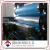 Plastic Sheet Machine Extrusion Line met Ce, ISO Certification