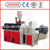 PVC-Wasser-Rohr-Produktionszweig (SJSZ)