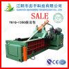 Chatarra de acero Reciclaje Baler (Zhongping)