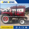 China-Landwirtschaft-Maschinerie-Hersteller-/Fabrik-Traktoren