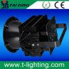방수 IP65 500W LED 높은 만 빛 5 년 보장 Meanwell 운전사 고성능