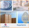 Lebensmittel-Zusatzstoff-Stoff-Aspartam-Zucker