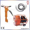 Высокая эффективность Hydraulic Breaker для Construction