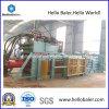 De volledige Automatische Machine van de Pers voor het Recycling van het Document