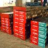 AISI: Высокоскоростная стальная плита M35/DIN1.3243